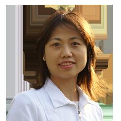 Chu Lam - acupuncturist - Chu Lam Acupunctuur