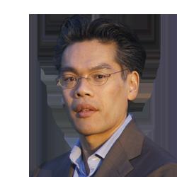 Man-Fai Hau, arts-acupuncturist