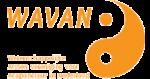 WAVAN-logo