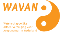 Beroepsvereniging WAVAN