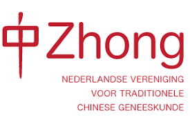 Zhong - beroepsvereniging